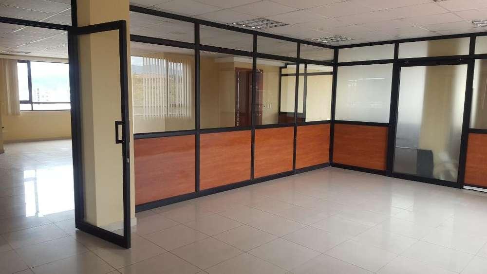 Venta O Arriendo Oficinas Milenium Plaza