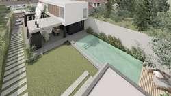 Infografia 3d Renders y Animaciones para arquitectos, ingenieros y empresas constructoras