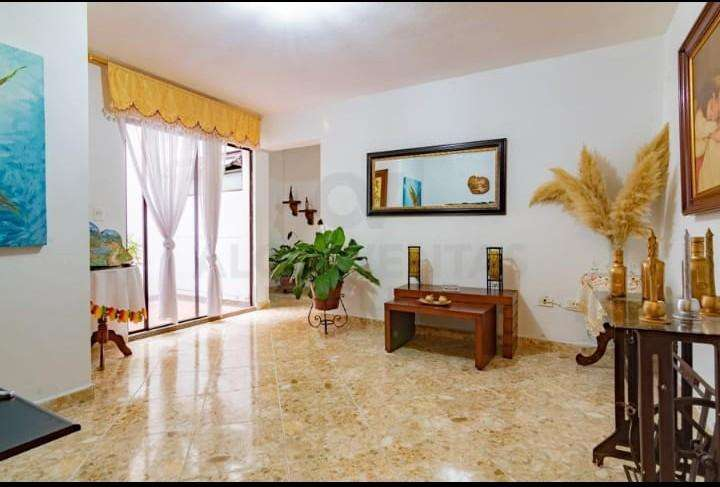 Vendo <strong>apartamento</strong> Muy Bien Ubicado Manri