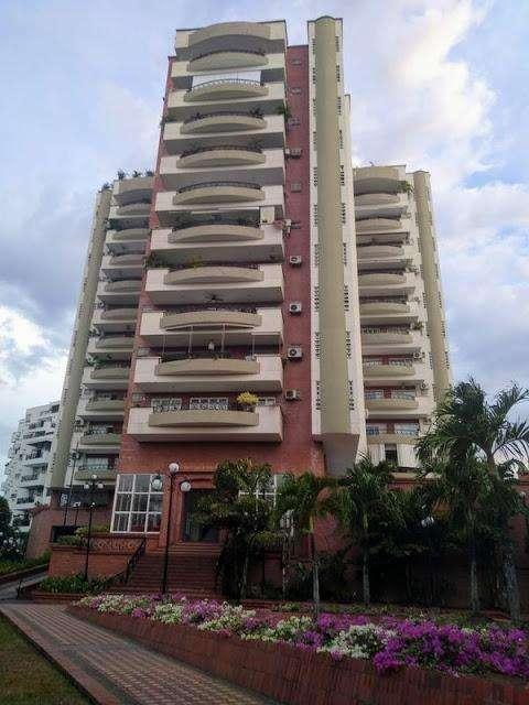 VENTA DE <strong>apartamento</strong> EN CENTRO CENTRO NEIVA 459-5292