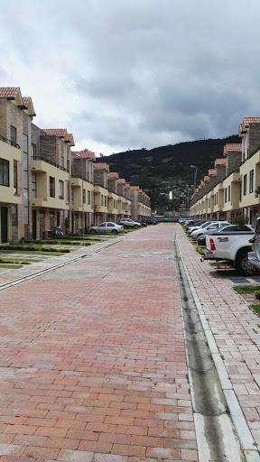 ARRIENDO DE <strong>casa</strong>S EN TENJO TENJO TENJO 90-62090