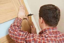 arreglo puerta reparacion puerta madera reparacion puerta aluminio reparacion mantenimiento puerta metalica