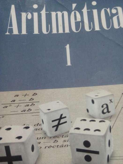 Clases de Matemáticas Via Samborondon.