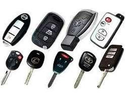 llaves con chip 955510672 smart key programacion kilometraje y ecus modulos