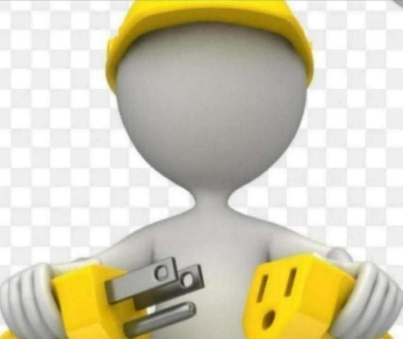 0960501880 / Electricista 24/7