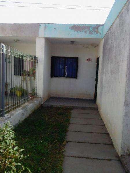 Casa en Venta en Cerros azules, San luis 3000000