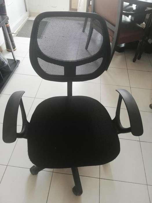 silla para computador