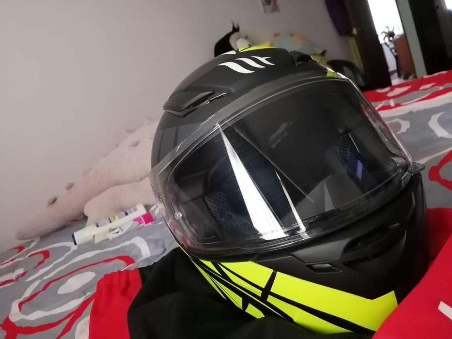 Casco Mt Speeding