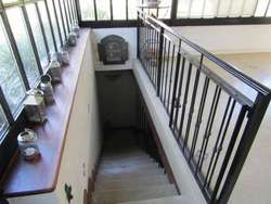 Casa en alquiler, Estancias del Pilar, Barrio La Pionera