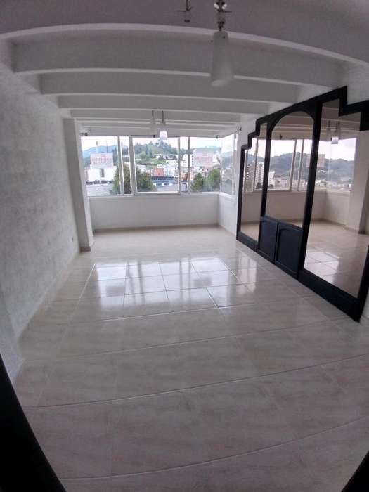 Se Vende Apartamento Zona G Milan Recién Remodelado