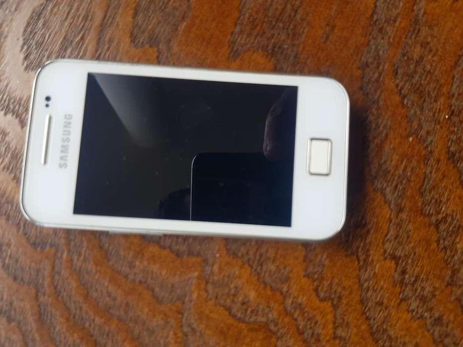 Samsung Ace Gt-s5830m
