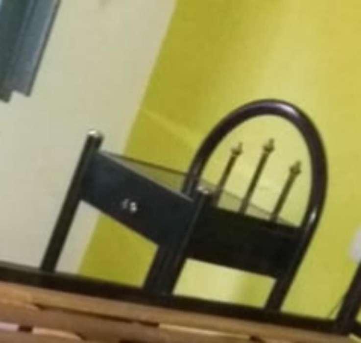 Muebles de Caño