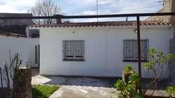 15 E/ 77 Y 78 2237  $ 17.000  Casa Alquiler