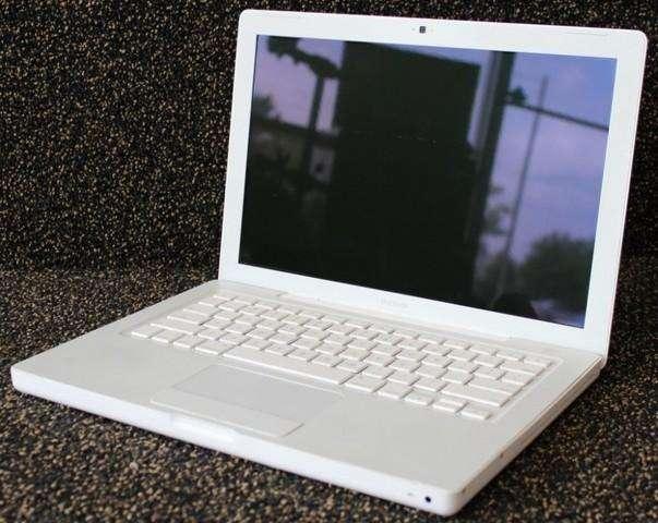 Vendo MacBook