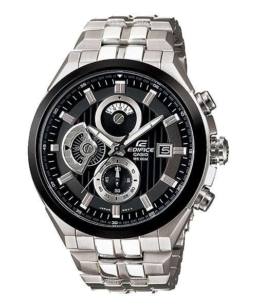 f53aa93794b3 Reloj Casio Edifice EF556D - Rosario
