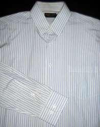Camisas Para Trajes Talles Grandes 300 TALLE 44-46