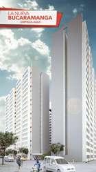Apartamentos Vis en El Kennedy sobre Pla