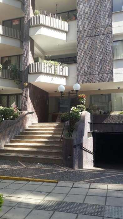 ARRIENDO <strong>apartamento</strong> PORTHOBELLO MEJORAS PUBLICAS