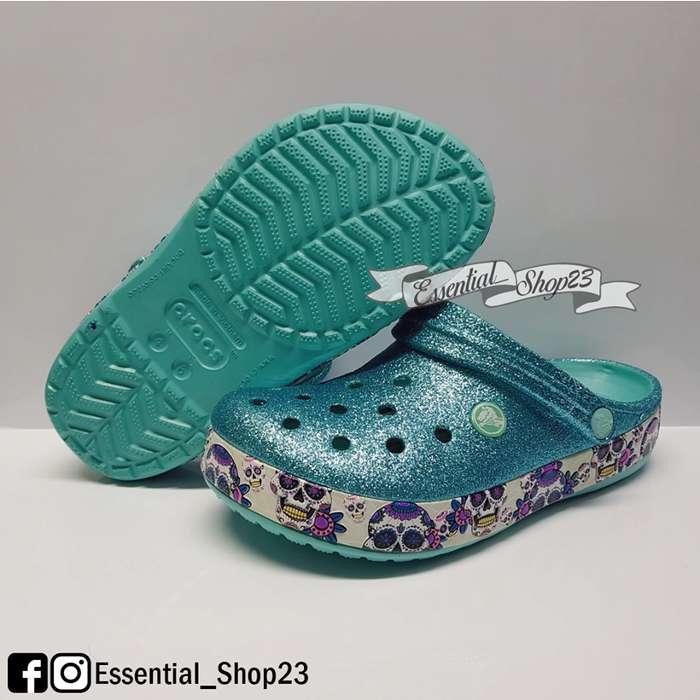 1a41c820 Crocs Antioquia - Zapatos Antioquia - Moda - Belleza