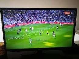 VENDO 14 TELEVISORES LCD 32