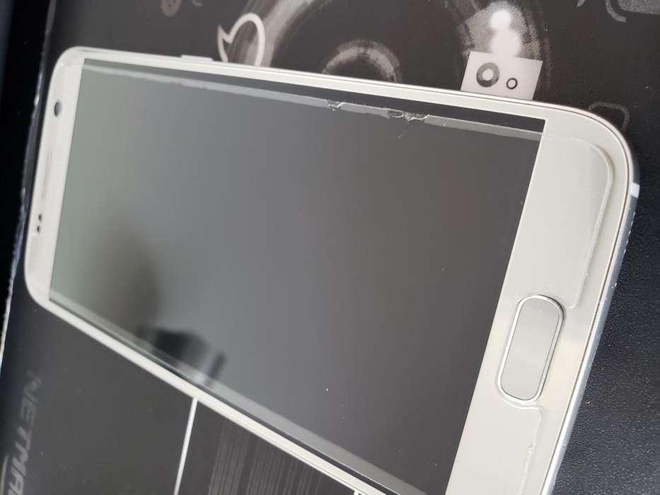 VENDO SAMSUNG S7 32GB