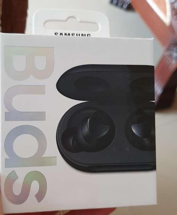 Audífono Inalámbricos Samsung