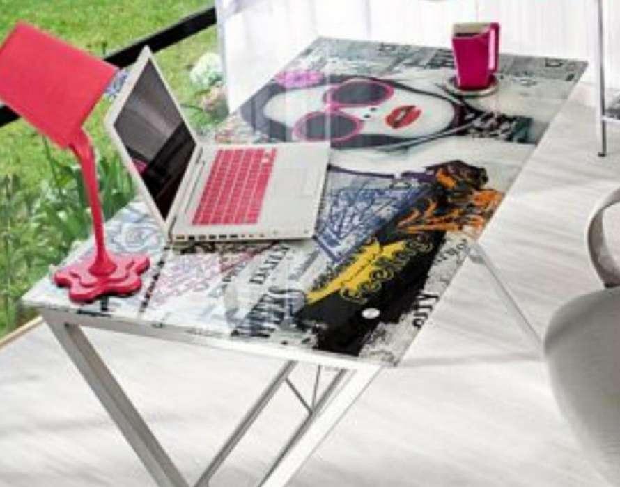 Super Oferta <strong>escritorio</strong> para Oficina