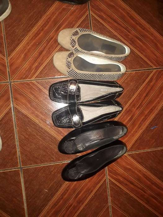 fd2223de40 Munecas  Ropa y Calzado en venta en Ecuador