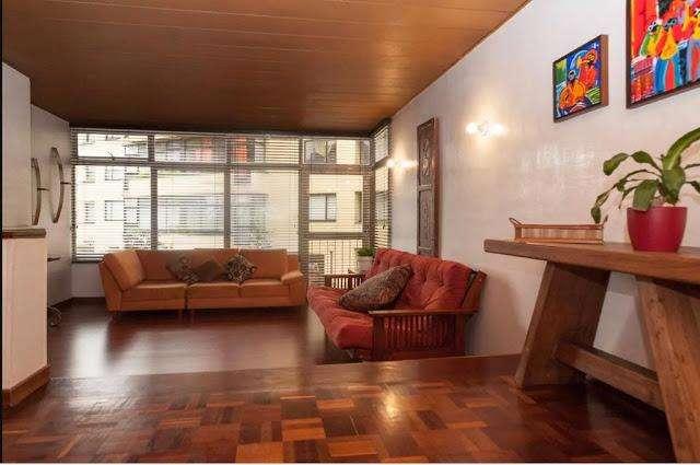 Arriendo/Venta DE <strong>apartamento</strong> EN PASADENA NOROCCIDENTE BOGOTA 645-468