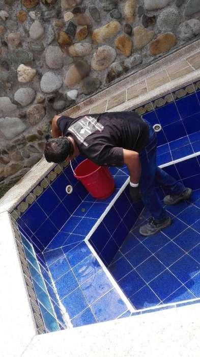 Limpiezas Hidrolavados Alquiler Maquinas