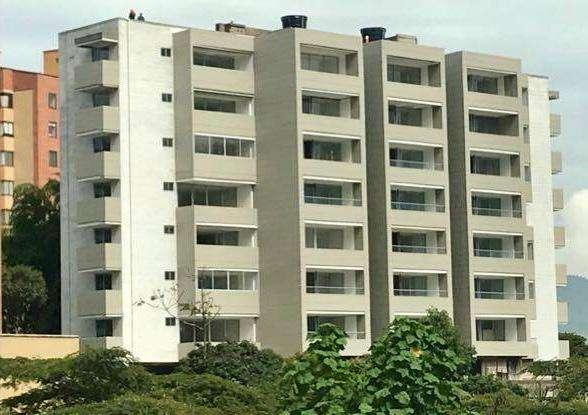 ESPECTACULAR <strong>apartamento</strong> EN ENVIGADO