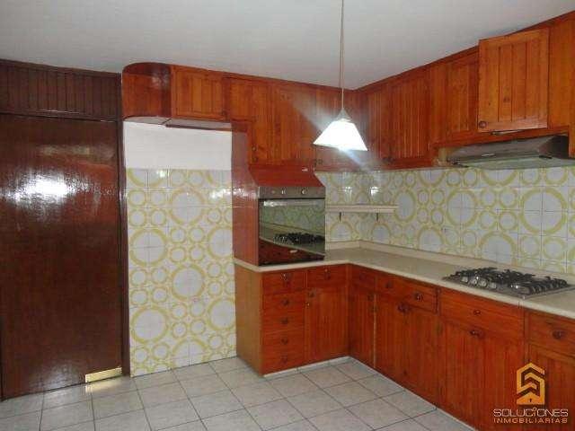 Soluciones Inmobiliarias Alquila Casa de 200m2 Distrito Cayma Leon XIII
