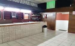 La Mariscal, local, 600 m2, alquiler, 2 ambientes, 4 baños, 2 parqueaderos