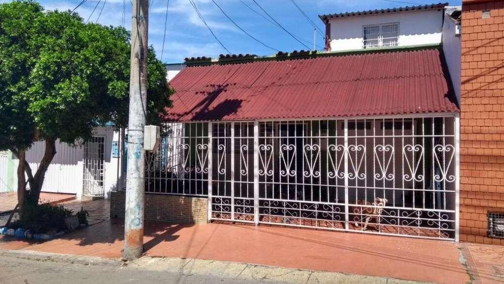 Vendo O Permuto Casa en El Alfonso Lopz