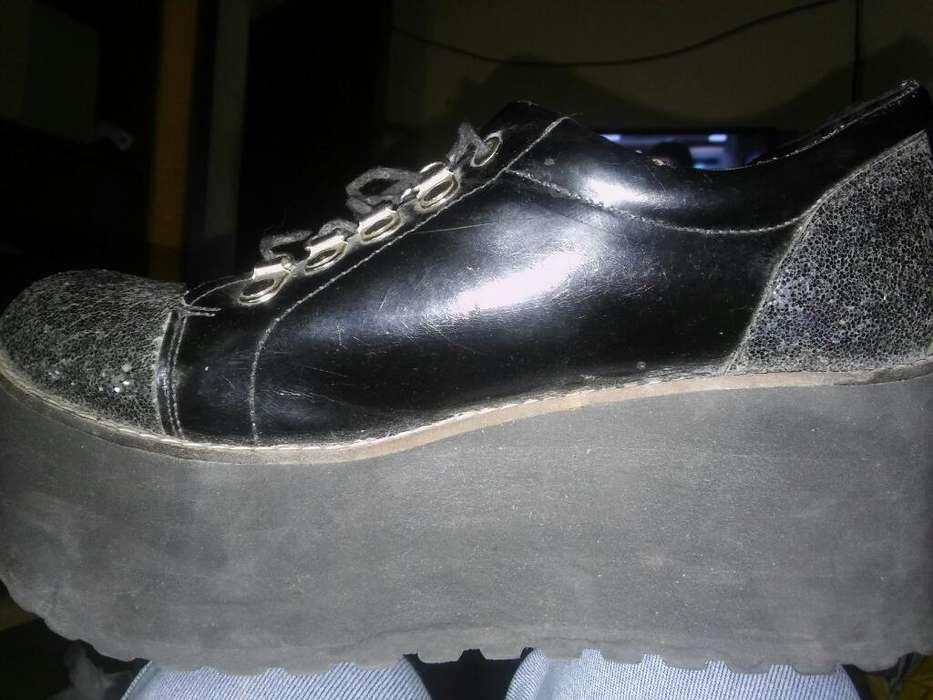 Vendo <strong>zapatos</strong> Del 38 Y Sandalias Del 38