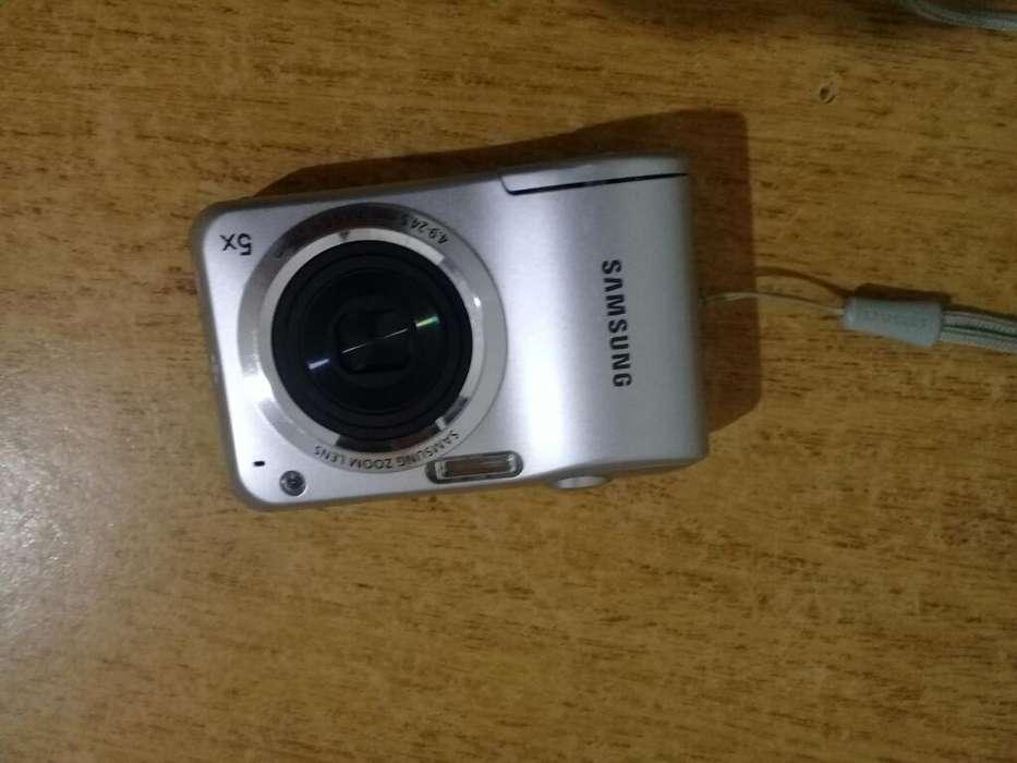 Samsung 12mpixeles