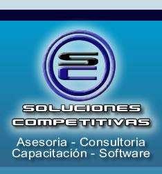 Capacitaciones empresariales, seminarios, talleres. Cel. 3112175503 JHONNY TORRES SOLUCIONES COMPETITIVAS COLOMBIA