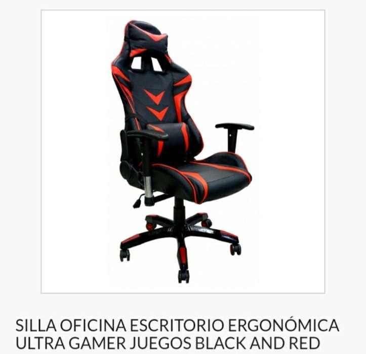 Silla Game