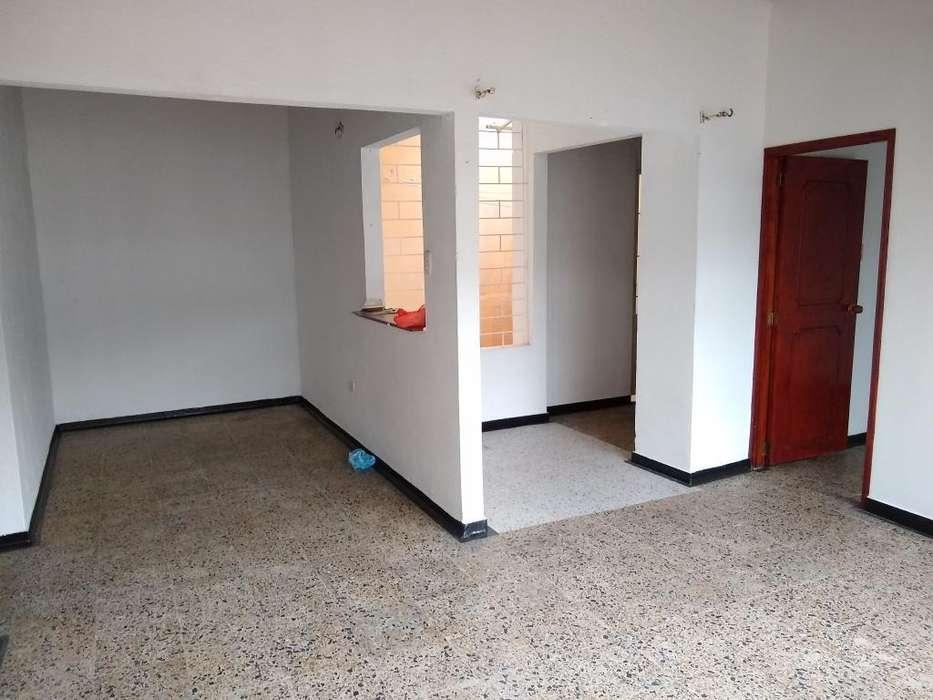 Venta de Casa Barrio La Alborada