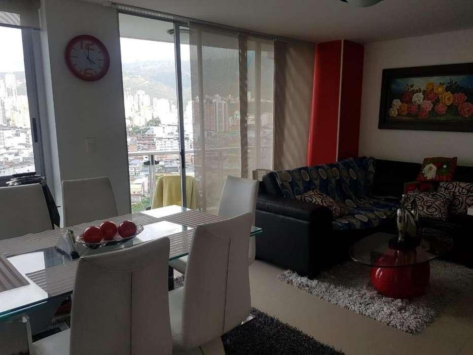 venta de apartamentos nuevos y usados en OASIS DE MARDEL