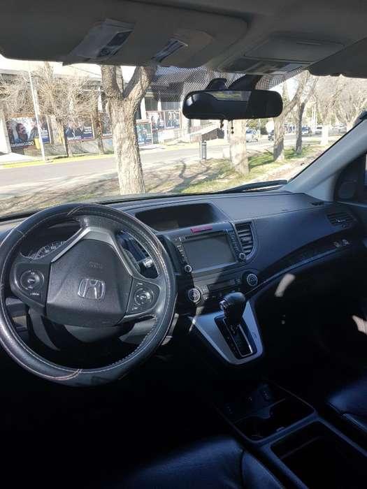 Honda CRV 2012 - 134500 km