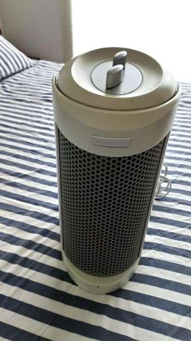 Filtro de Aire Bionaire