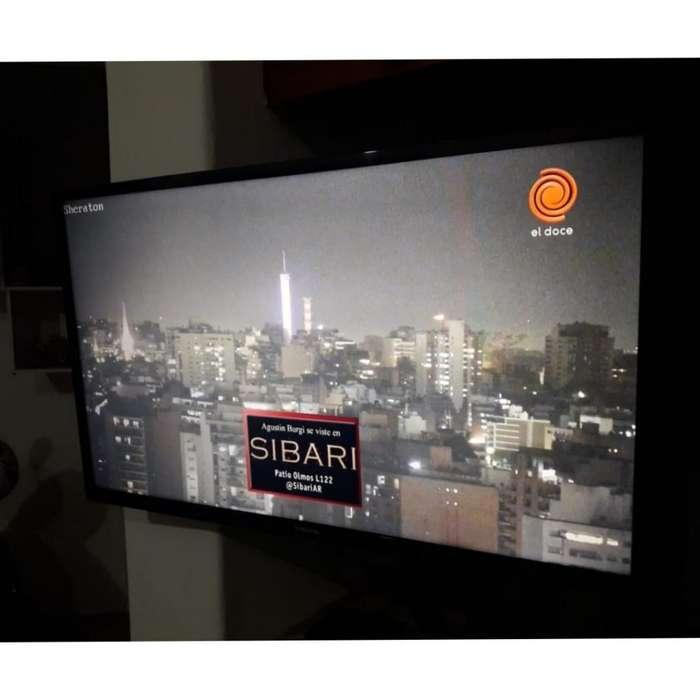 Vendo <strong>televisor</strong> Led 40 Pulgadas Samsung
