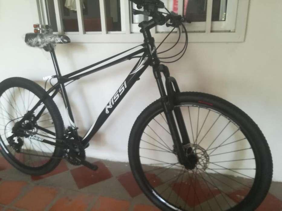 Bicicletas Gw Lynx Negociable