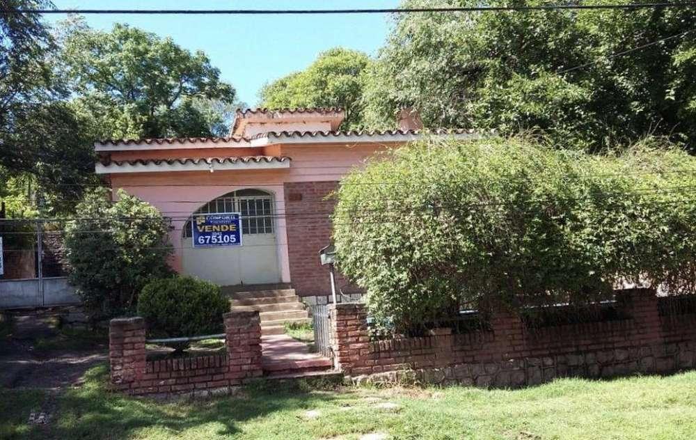 Casa Barrio loza en Río Ceballos