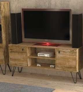 RACK TV industrial
