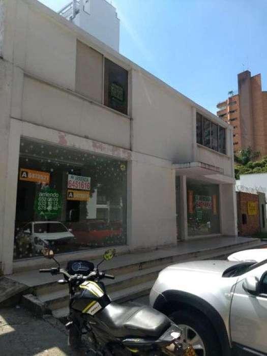Arriendo Casa Negocio ANTIGUO CAMPESTRE Bucaramanga Inmobiliaria Alejandro Dominguez Parra S.A.