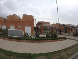 Apartamento En Venta En Madrid Madrid Hacienda Alcaparros Cod. VBSEI3712