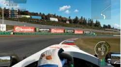 Project Cars 2 Ps4 Fisico