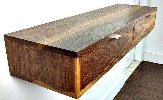 ELABORAMOS muebles en madera de pino